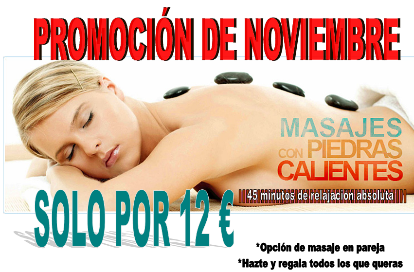 promo-noviembre