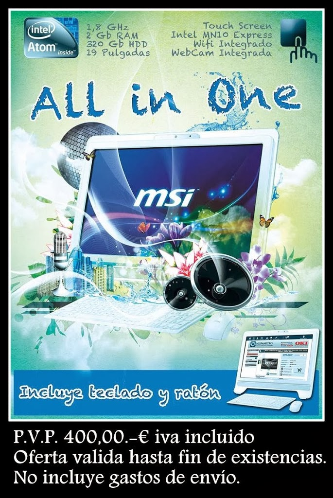 1383645580MSI-all-in-one-oferta-