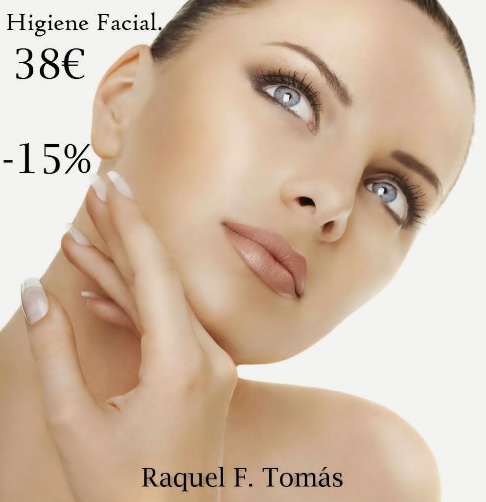 1384798249higiene-facial-mujer