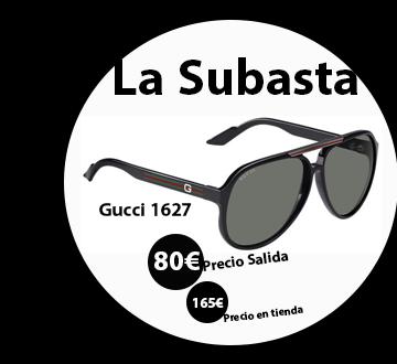 1386071224Gucci-Subasta-1627