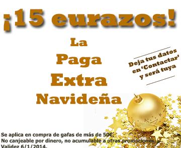 1386240536Paga-extra