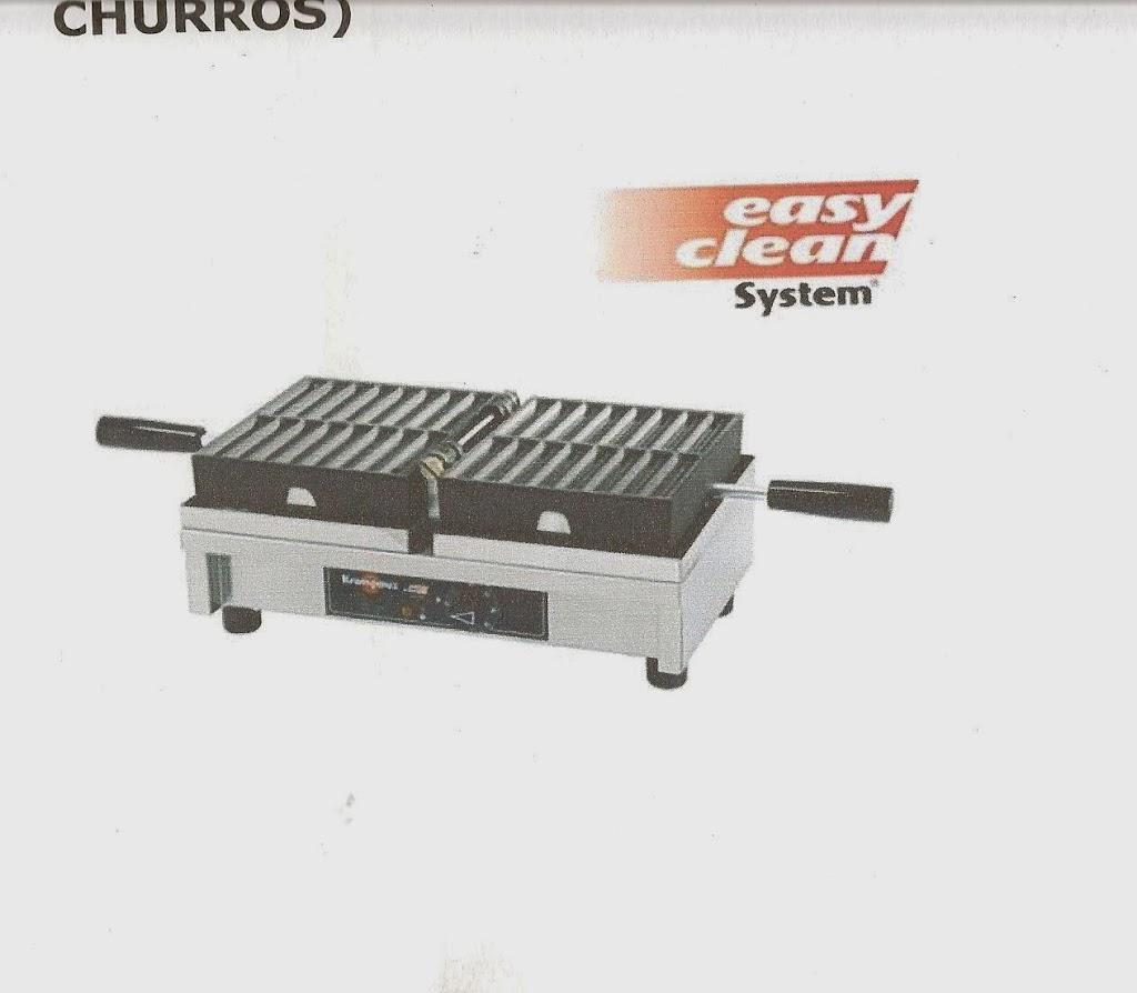1388675330churros-sin-grasa