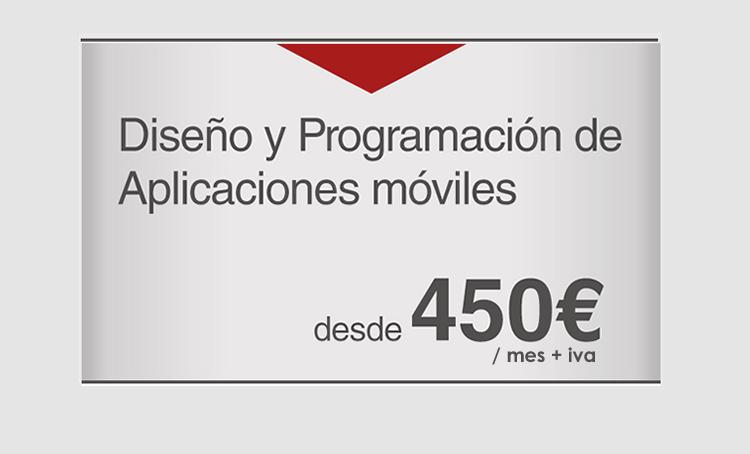 1393678862diseno-y-creacion-de-aplicaciones-moviles2