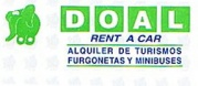1395834958doal_renta_car_logo