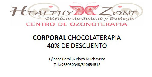 1398241060chocolaterapia
