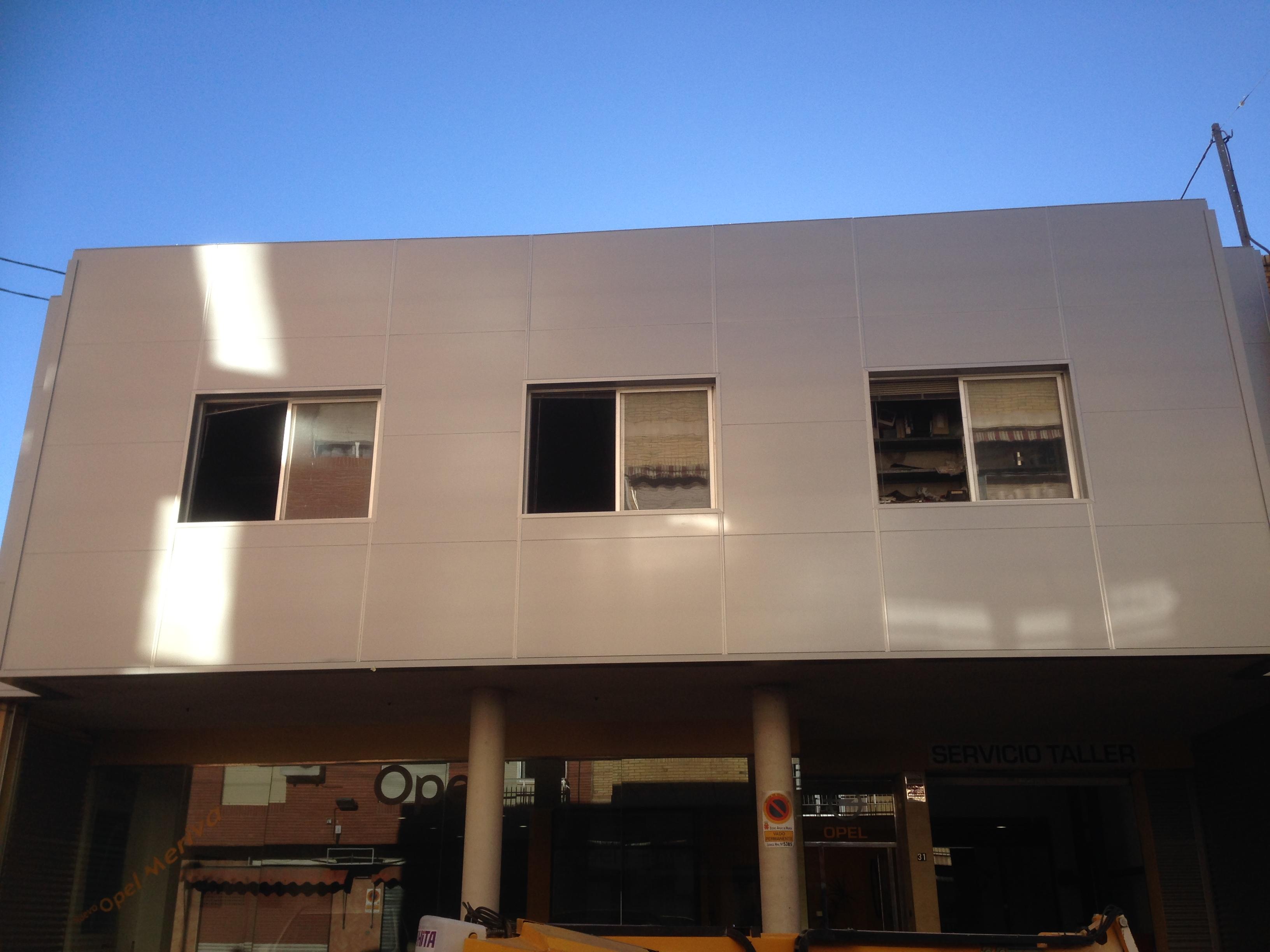 1387364337rehabilitacion-de-fachadas-murcia-despues