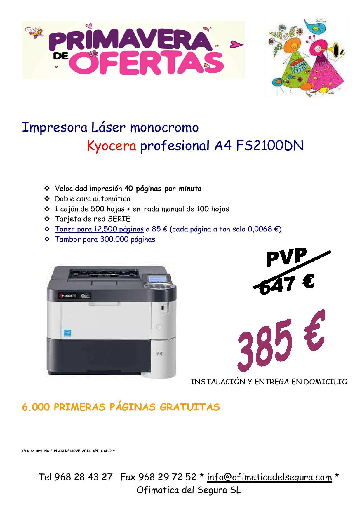 1399022093FS2100DN-PRIMAVERA-2014-page-001