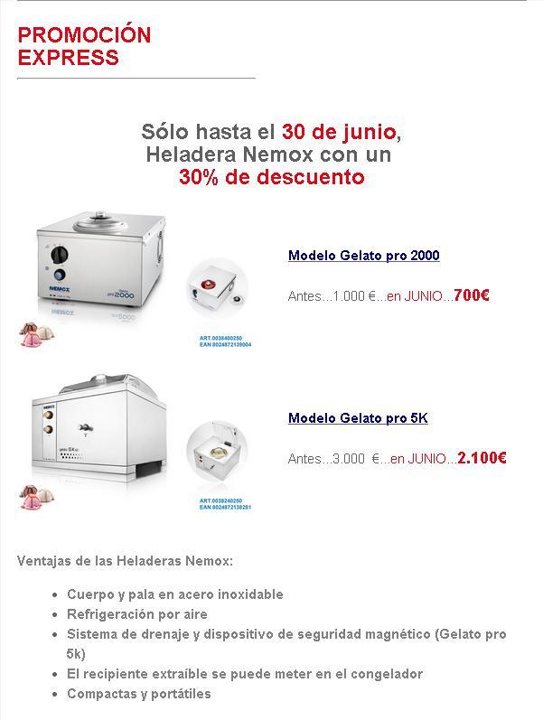 1402995861Promo-Express-Junio