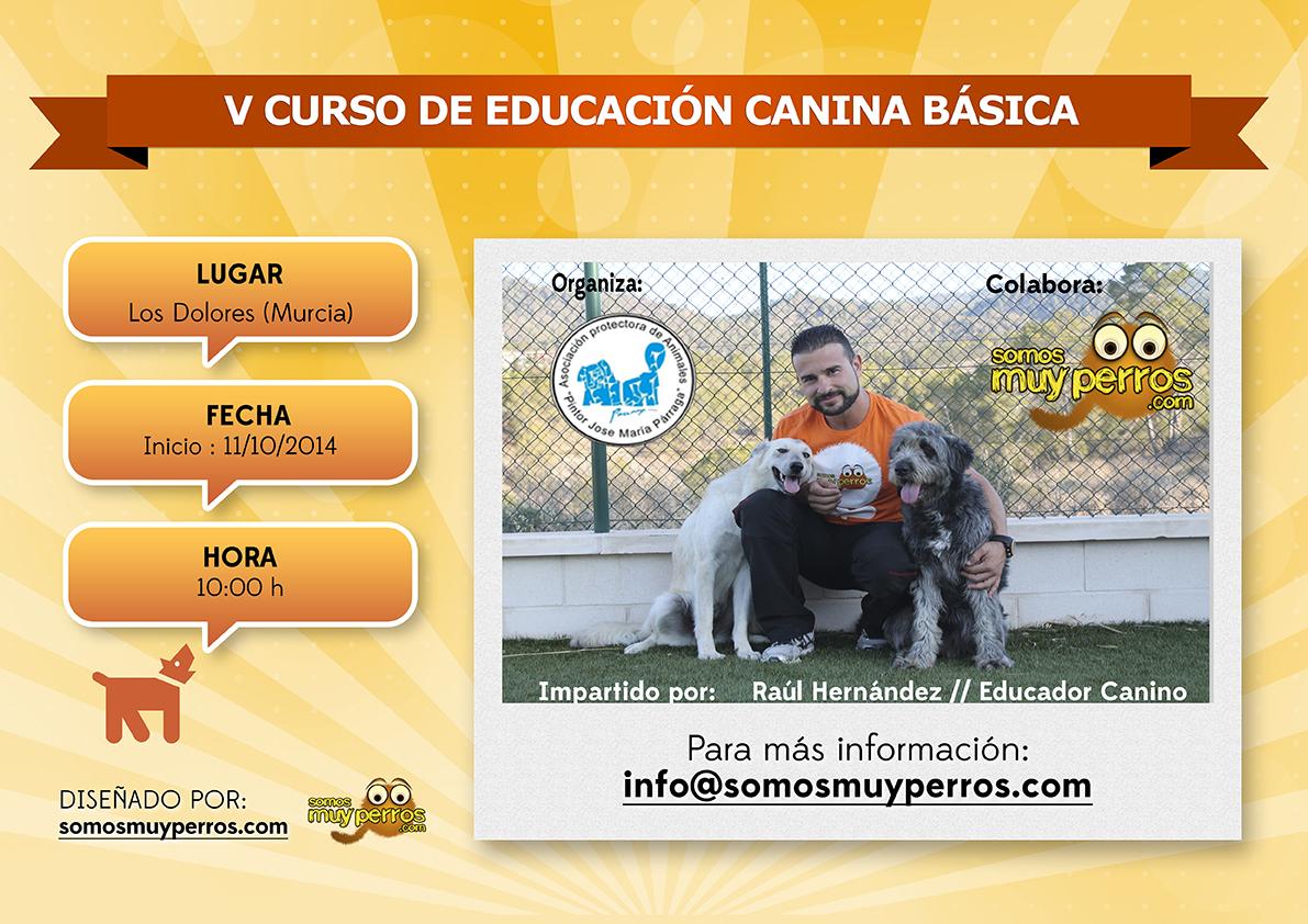 1411549523V-Curso-Educacion-Canina