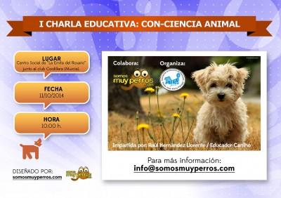 1411549947I-Charla-Educativa.