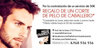 1413445941oferta_promo_caballero