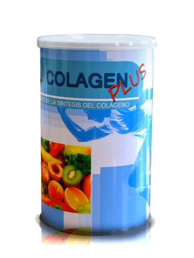 1413905128medical-colagen