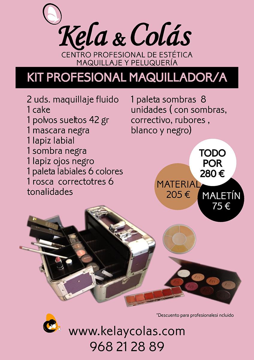 1416909460KIT-maletin-maquillaje-profesional