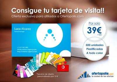promo_tarjeta_visita_online
