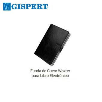 1419424957funda-cuero-woxter-libro-electronico-gispert