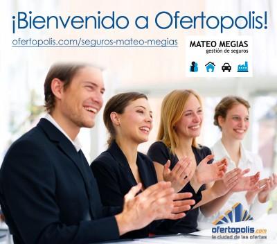 bienvenida-Mateo-Megias-Gestion-de-Seguros