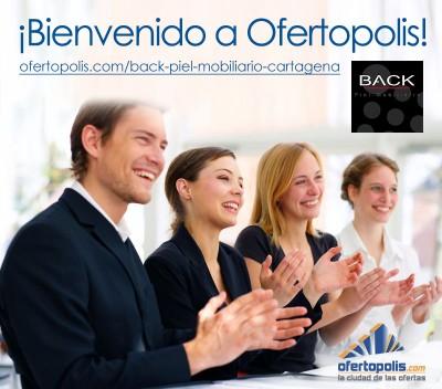 bienvenido-back-piel-mobiliario-cartagena