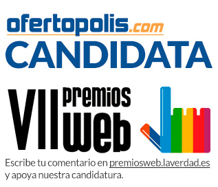 ofertopolis.com-candidata-premios-la-verdad