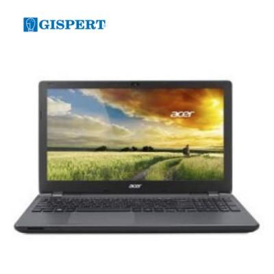1421341561Portatil-Acer-Aspire-E1-571
