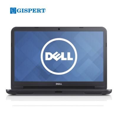 Portatil-Dell-Inspiron-3531