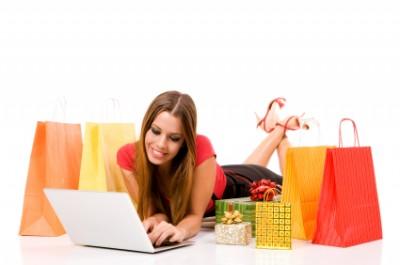 compras-online-ofertopolis-finde