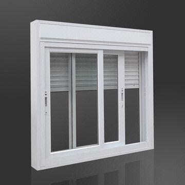 ventana-de-aluminio-con-persiana-de-aluminio-y-mosquitera-esparza