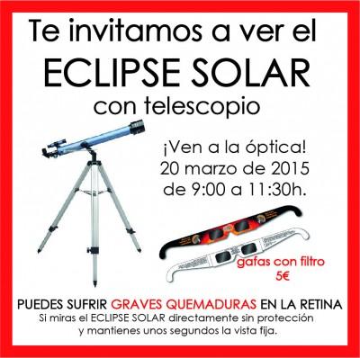 1426249463invitacion-eclipse