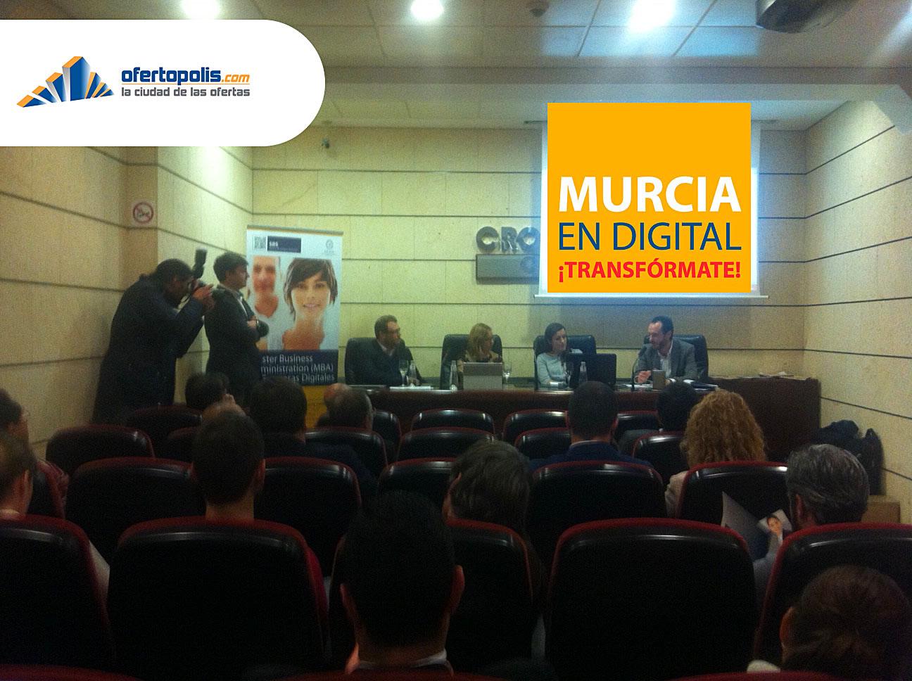 murcia-digital3