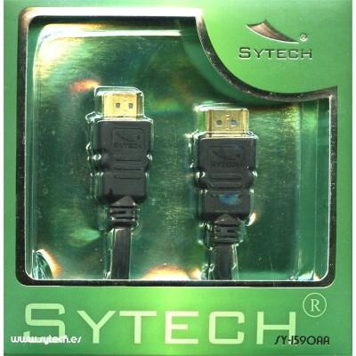 sytech-cable-hdmi-a-hdmi-garcam