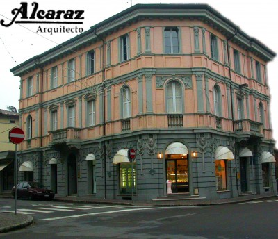 alcaraz-arquitectos