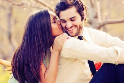 dia internacional del beso