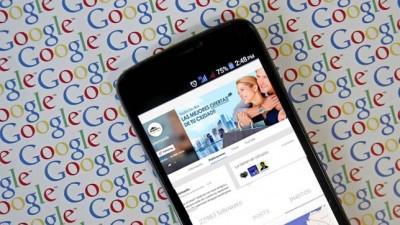 google-desaparece