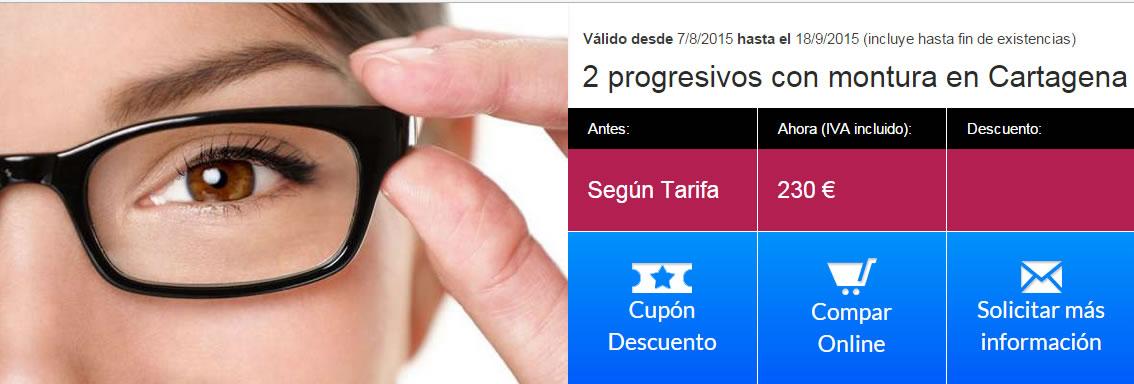 GAFAS-progresivas-en-cartagena