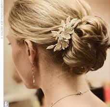 peinados de novia en murcia