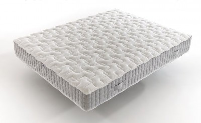 colchon mas base 3d mas almohada fibra