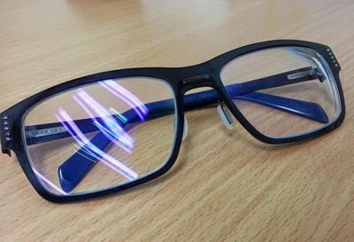 Gafas con filtros contra la luz azul en Cartagena (2)