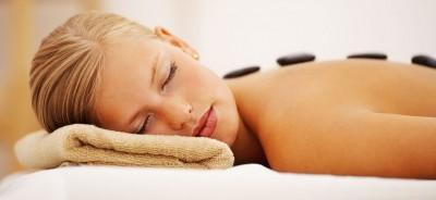 masaje relajante mas que estetica