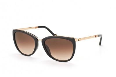 gafas de sol de marca en murcia a mitad de precio optica el esparragal