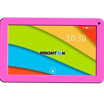 Tablet Brigmton 9 rosa en Murcia zona pc