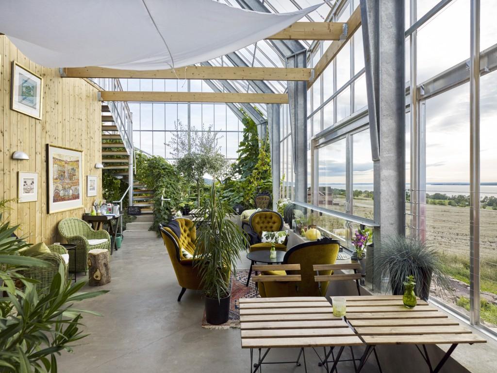 arquitectura-sostenible-02
