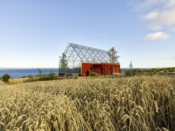 arquitecura-sostenible-01