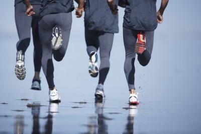 running-marca-tendencia