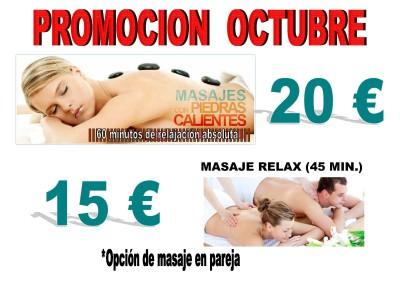 promocion-octubre