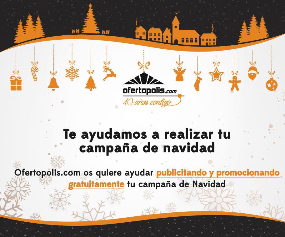 navidad-2016-blog-ofertopolis