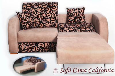 sofa-camaaaa