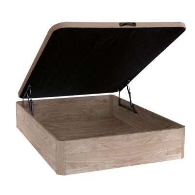 canape-madera