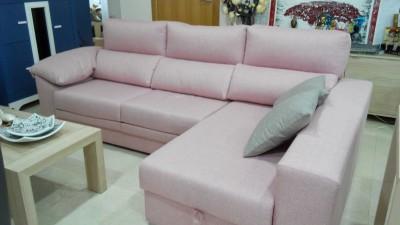 sofa-rosa