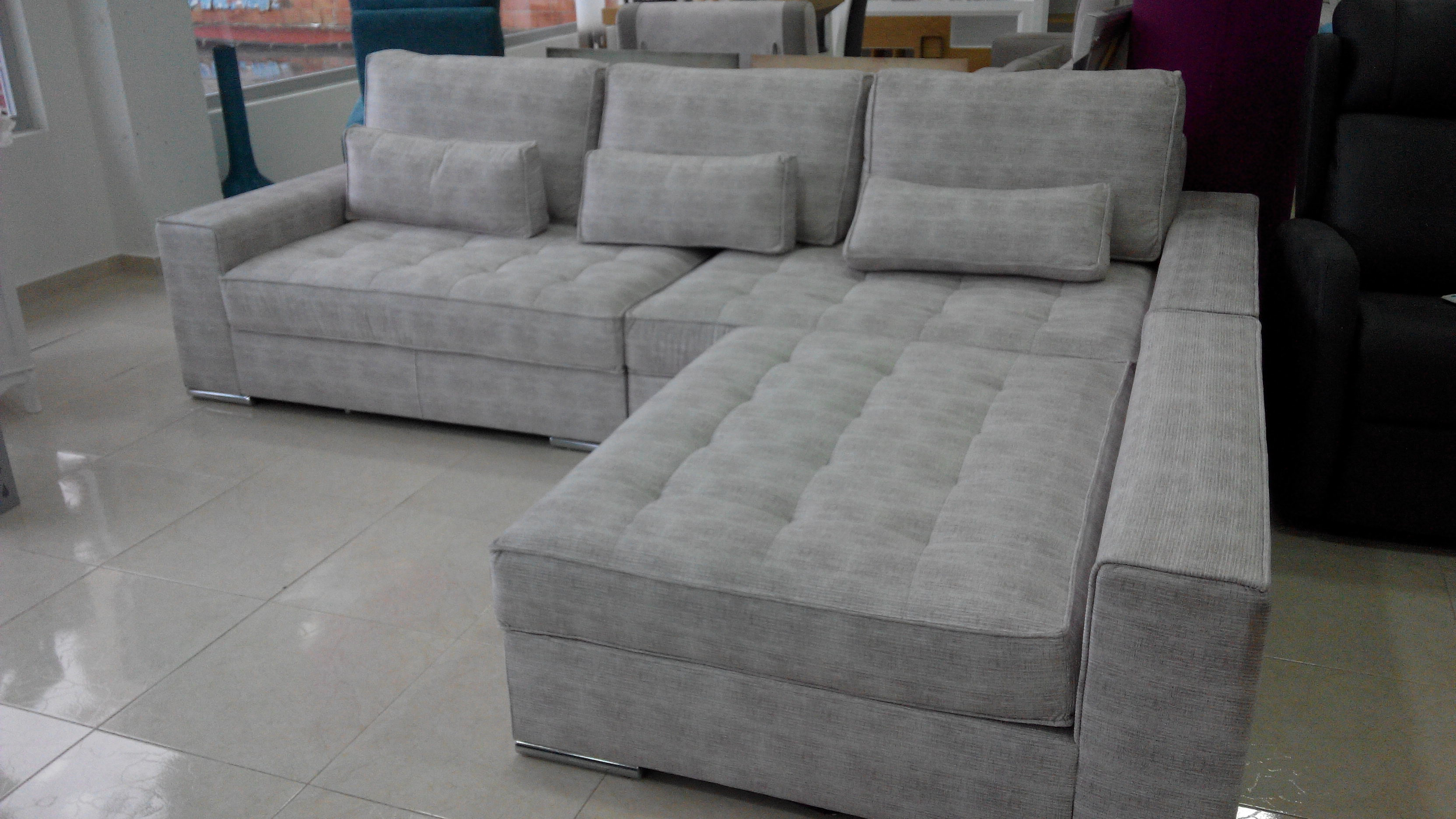 sofaaa