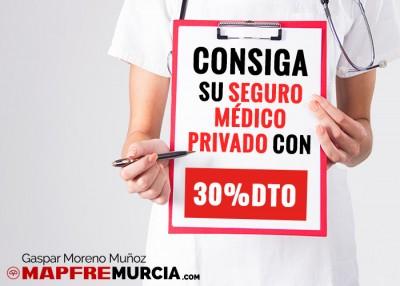 Oferta-en-su-seguro-medico-privado-Mapfre