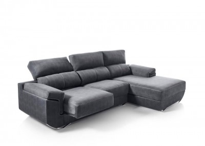 chaise long sofa